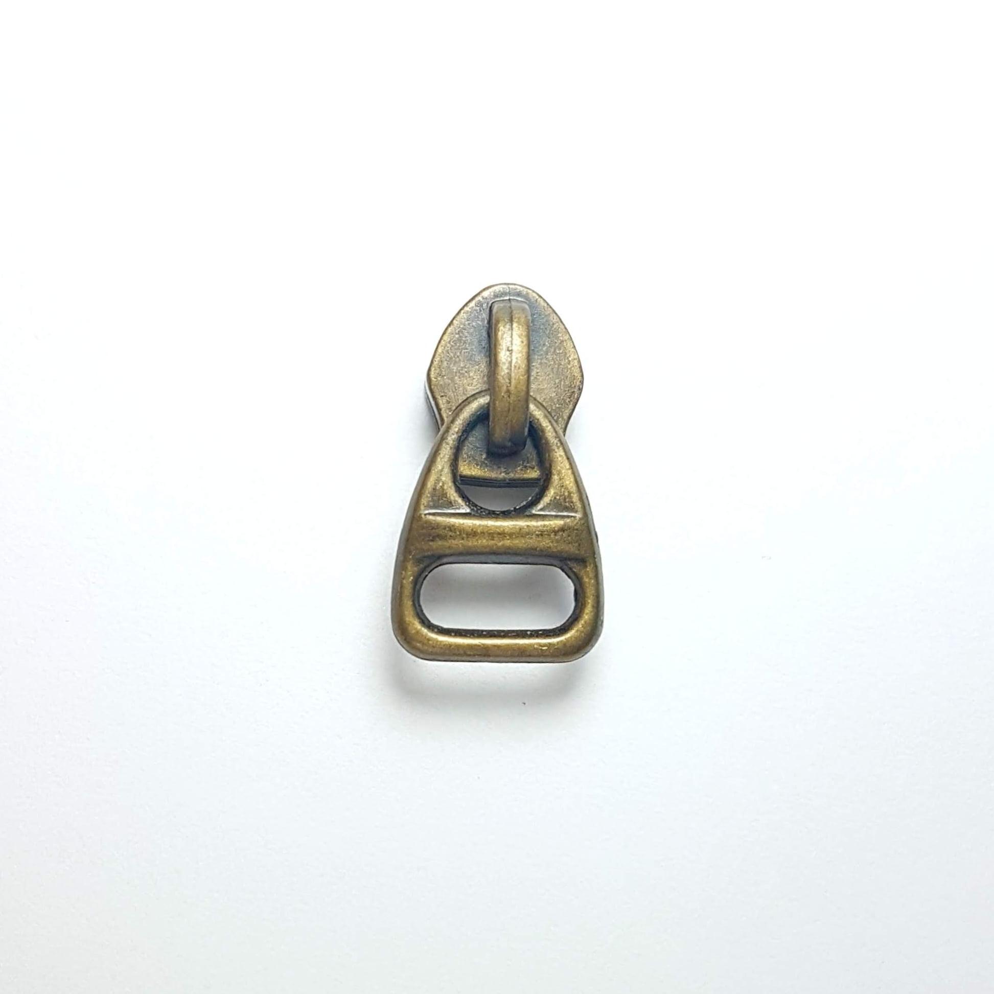 Cursor N.º 5 - Ref. 506 - Ouro Velho