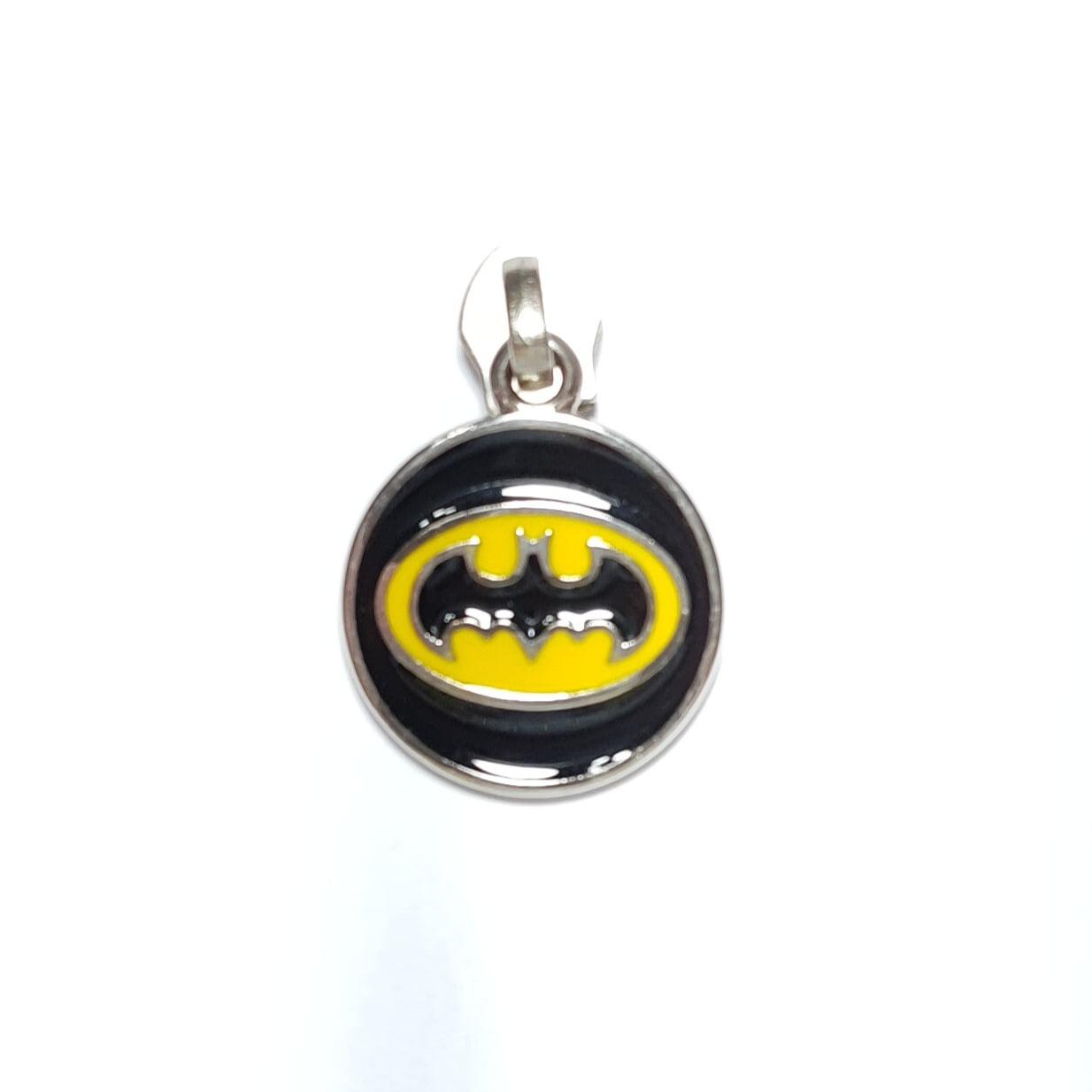 Cursor N.º 5 - Ref. 543 - Batman