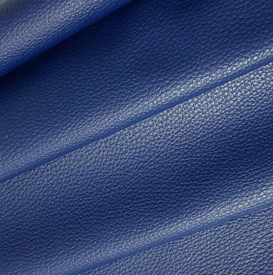 Courvin kroyal Viena - Azul Marinho Ref. 4618