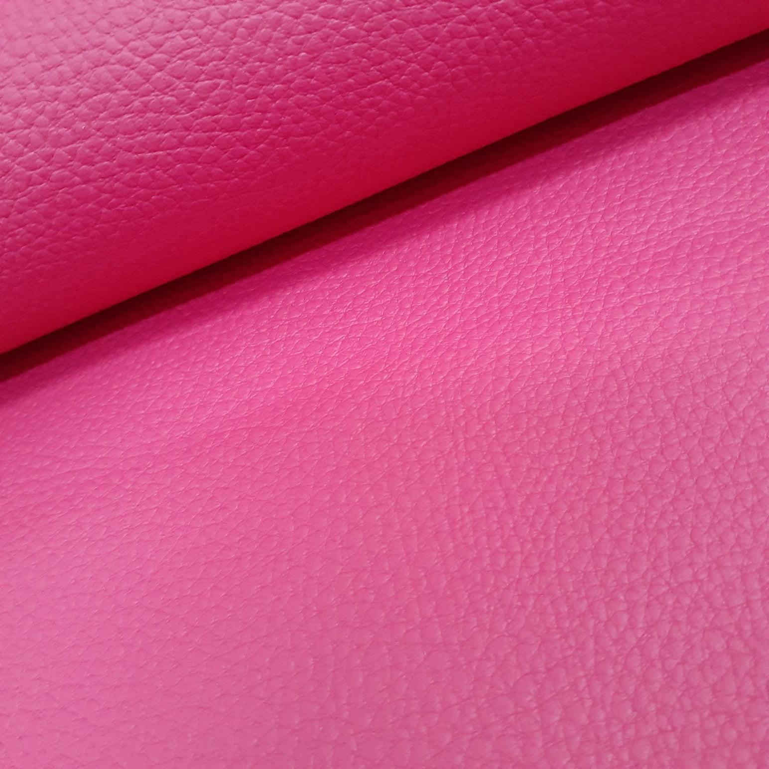 Courvin Kroyal Viena - Pink Ref. 8024
