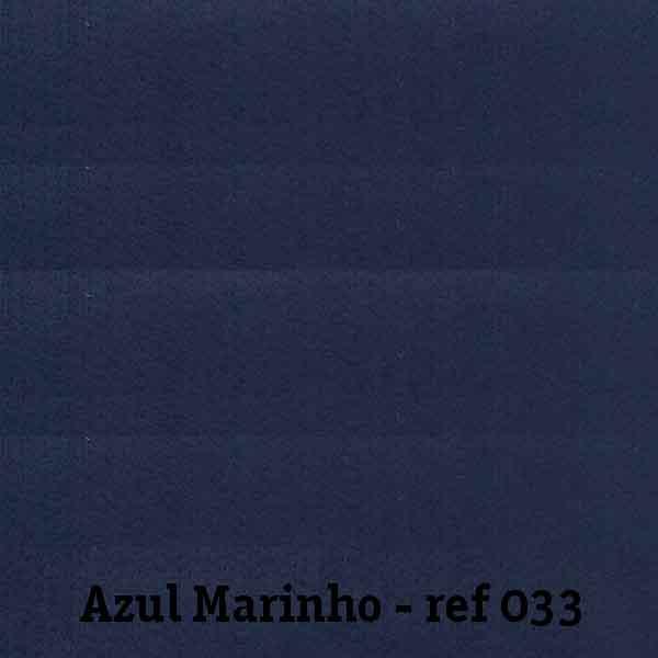 FELTRO AZUL MARINHO - REF. 033