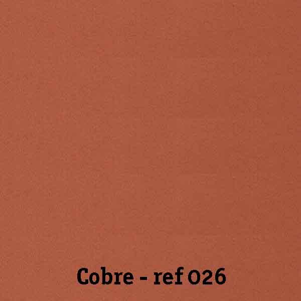 FELTRO COBRE - REF. 026