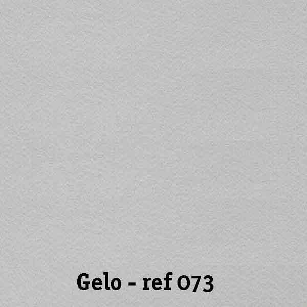 FELTRO GELO - REF. 073