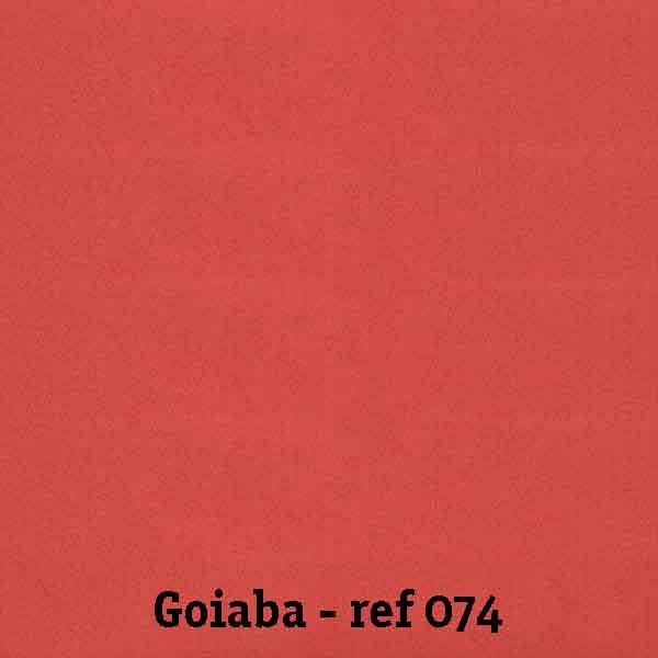 FELTRO GOIABA - REF. 074