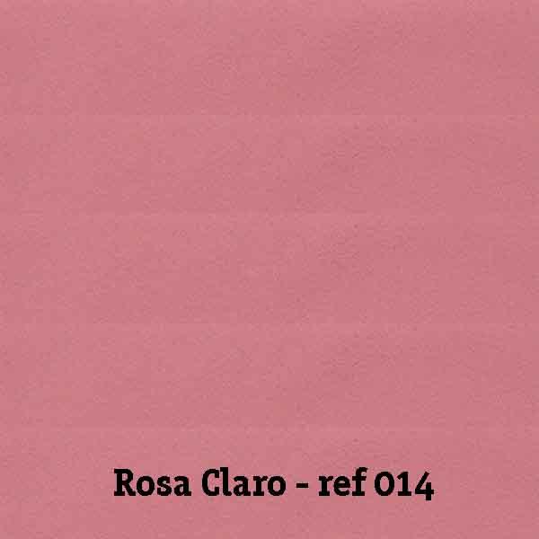 FELTRO ROSA CLARO - REF. 014