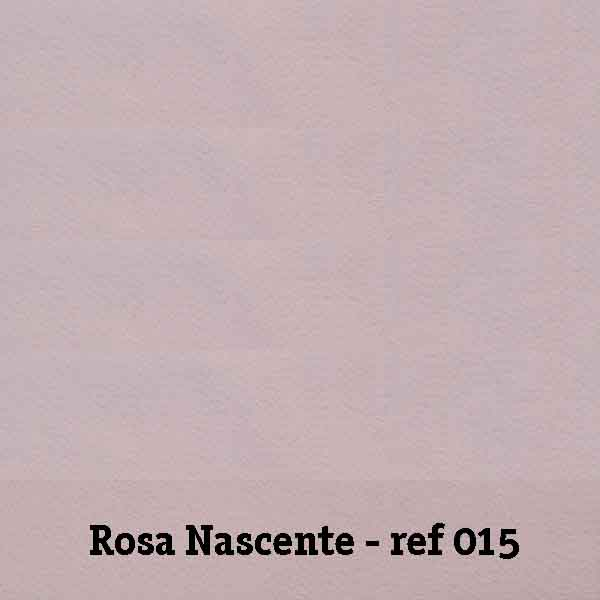 FELTRO ROSA NASCENTE - REF. 015