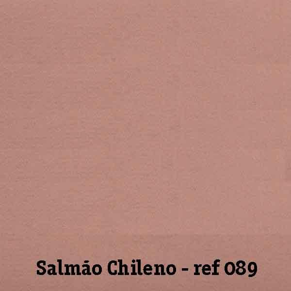 FELTRO SALMÃO CHILENO - REF. 089