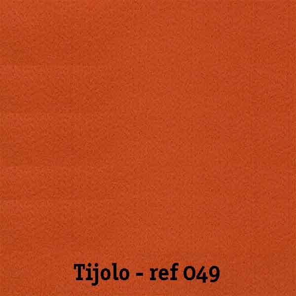 FELTRO TIJOLO - REF. 049