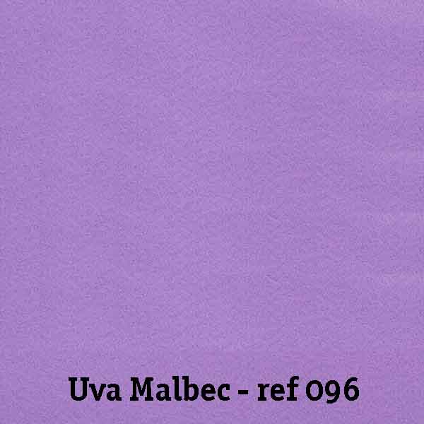 FELTRO UVA MALBEC - REF. 096