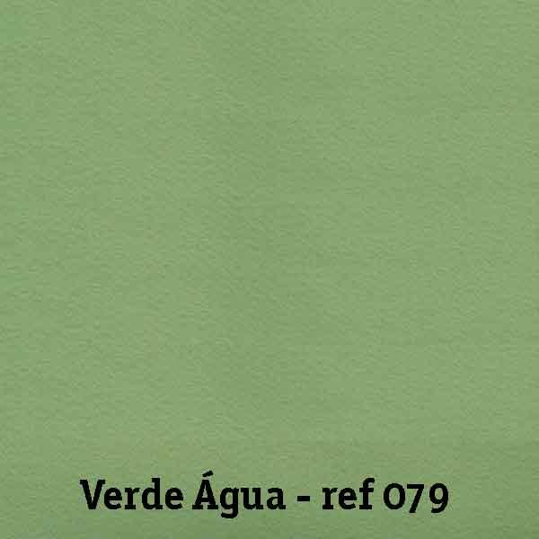 FELTRO VERDE ÁGUA - REF. 079