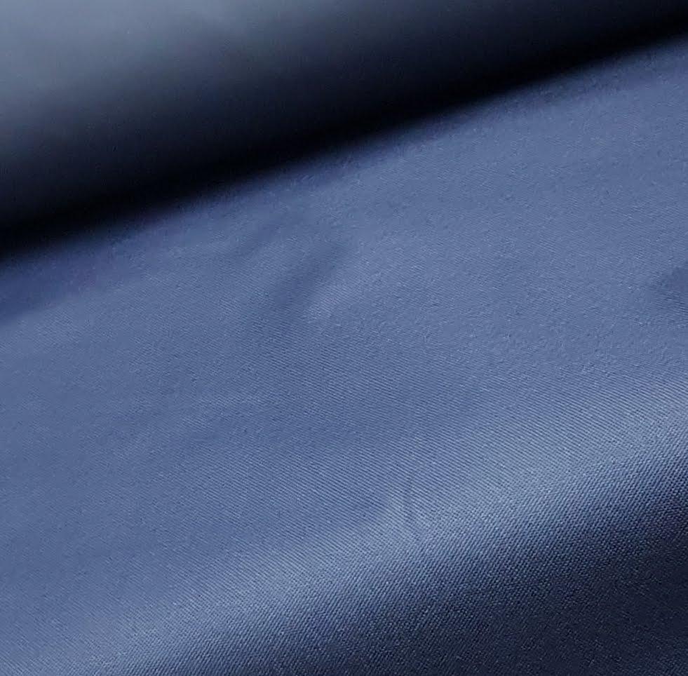 Nylon 600 Azul Marinho