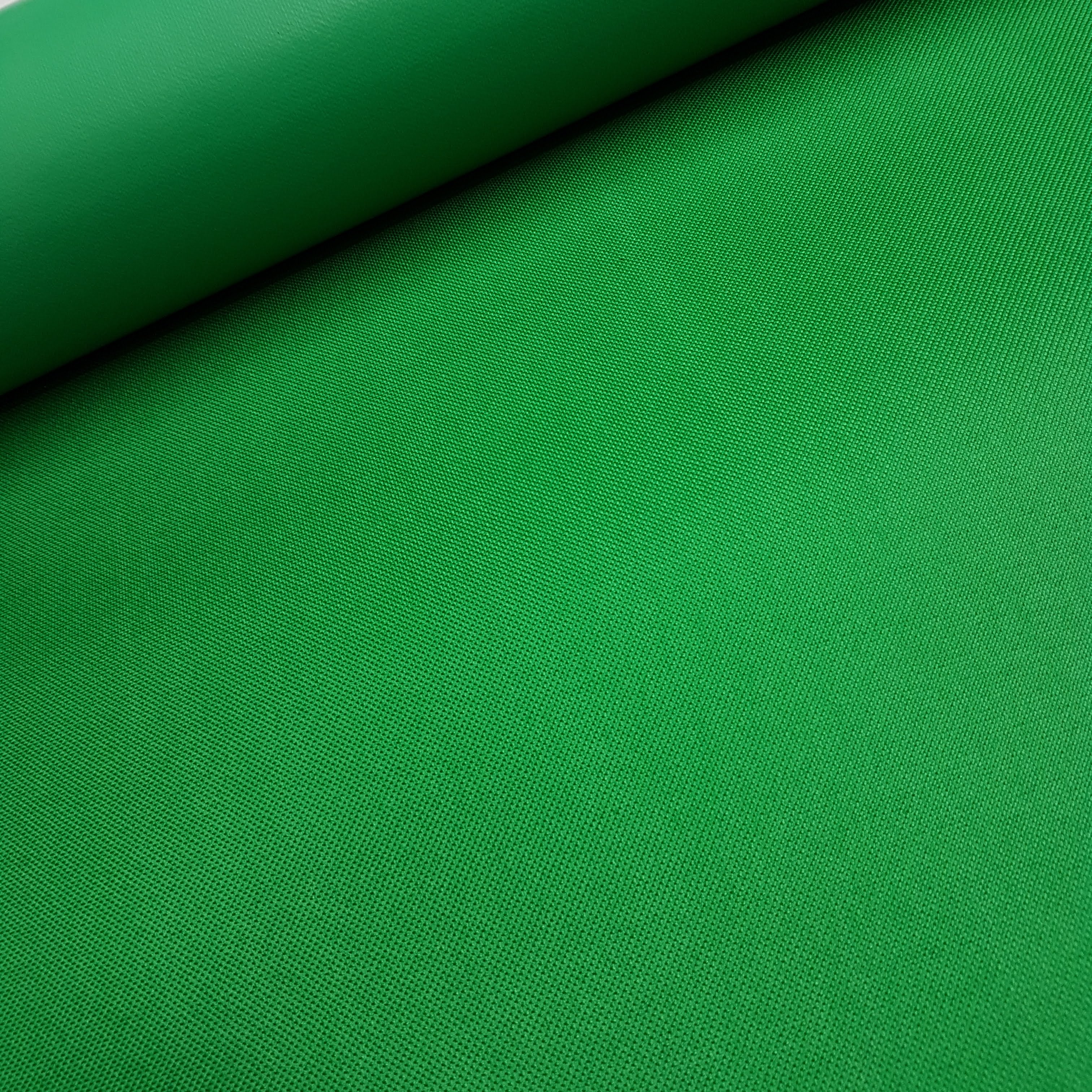 Nylon 600 Verde