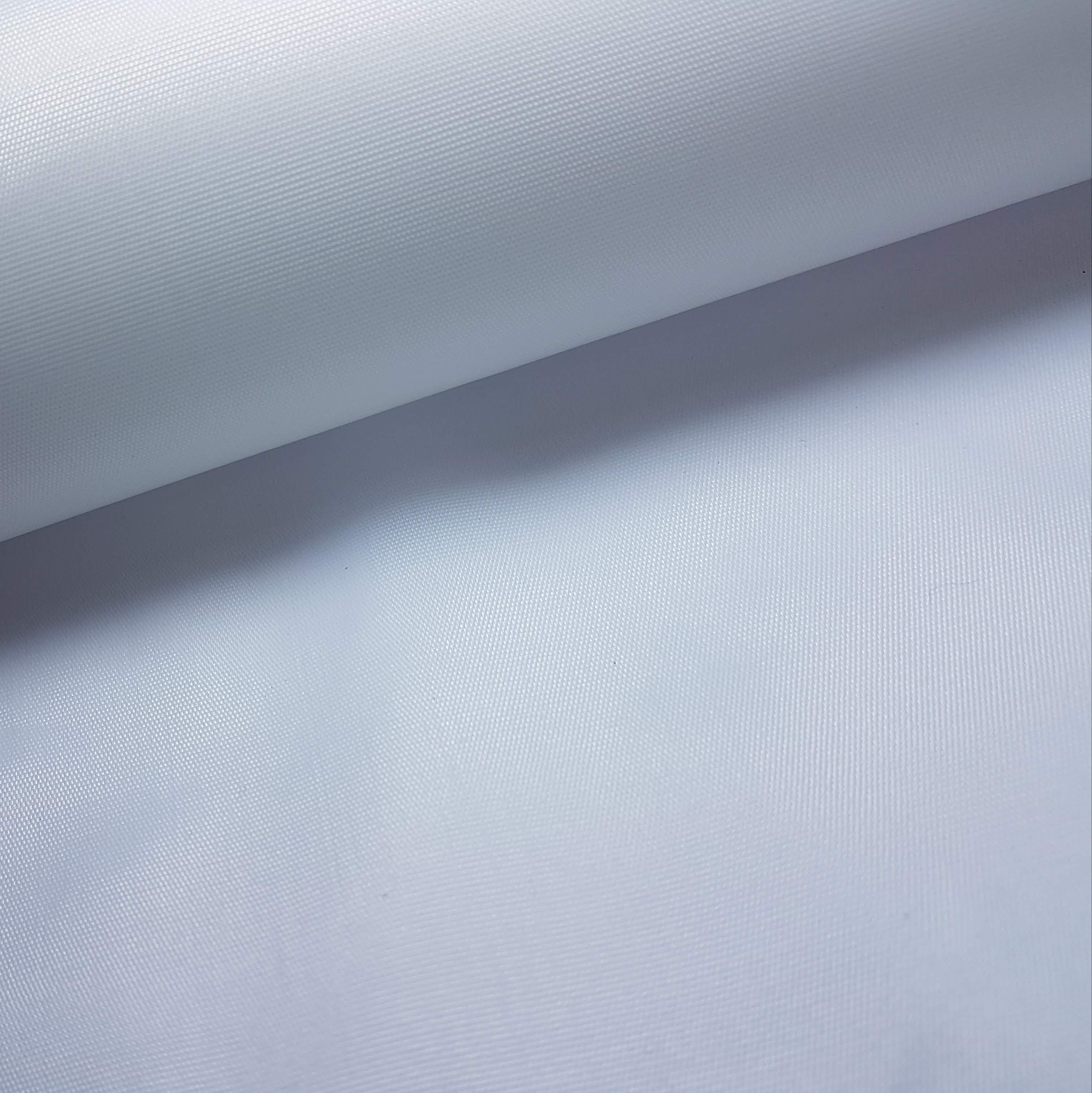 Nylon 70 Branco