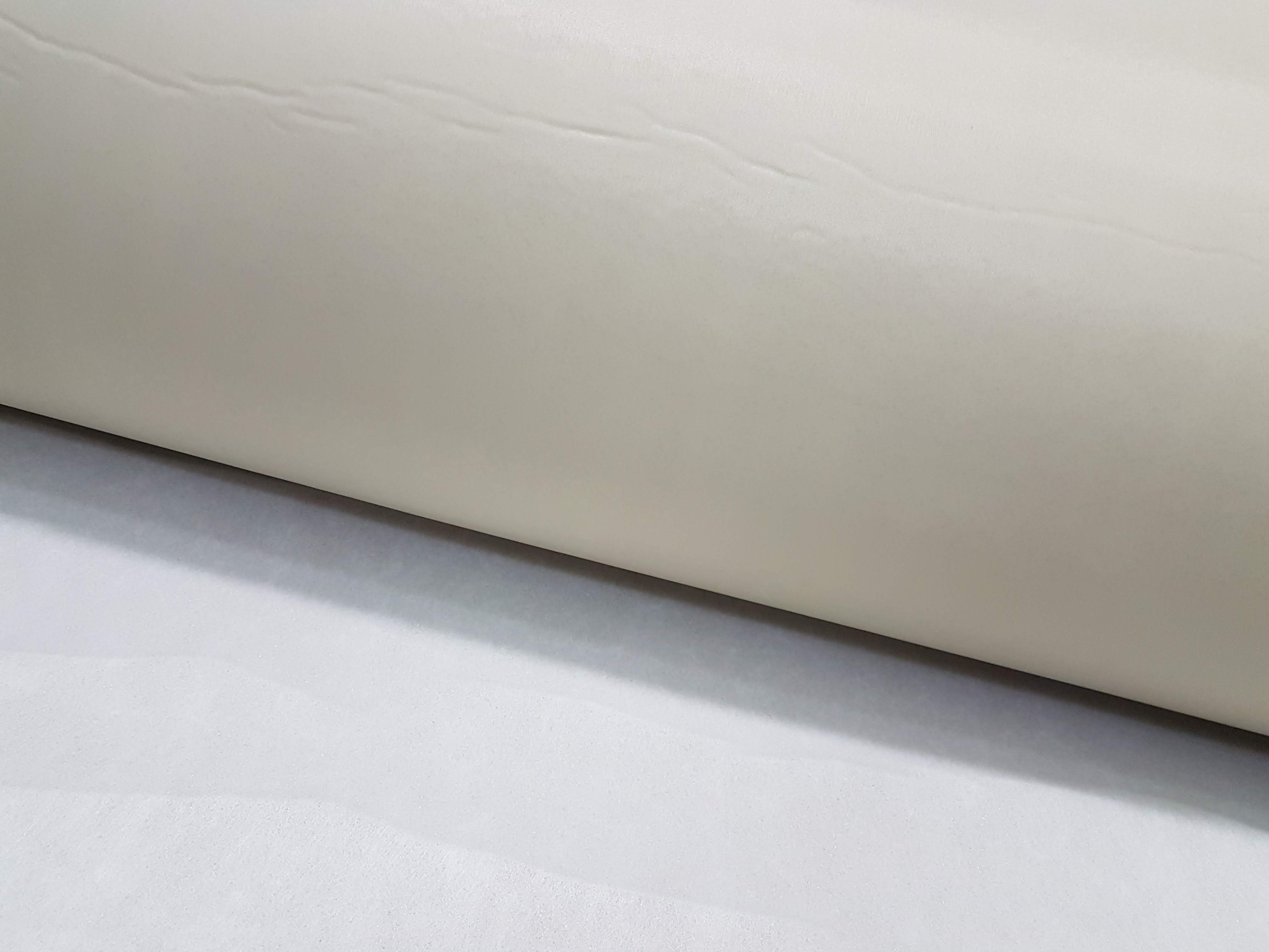 Nylon Dublado (Acoplado) Bege