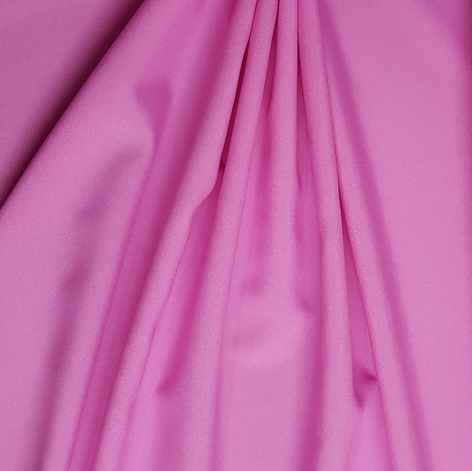 Tecido Oxford - LG 150cm - Rosa