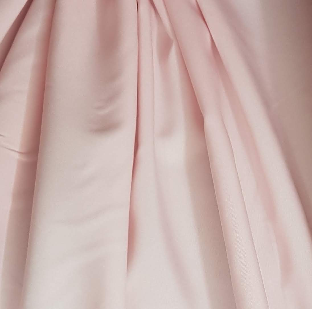 Tecido Oxford - LG 150cm - Rosa Claro