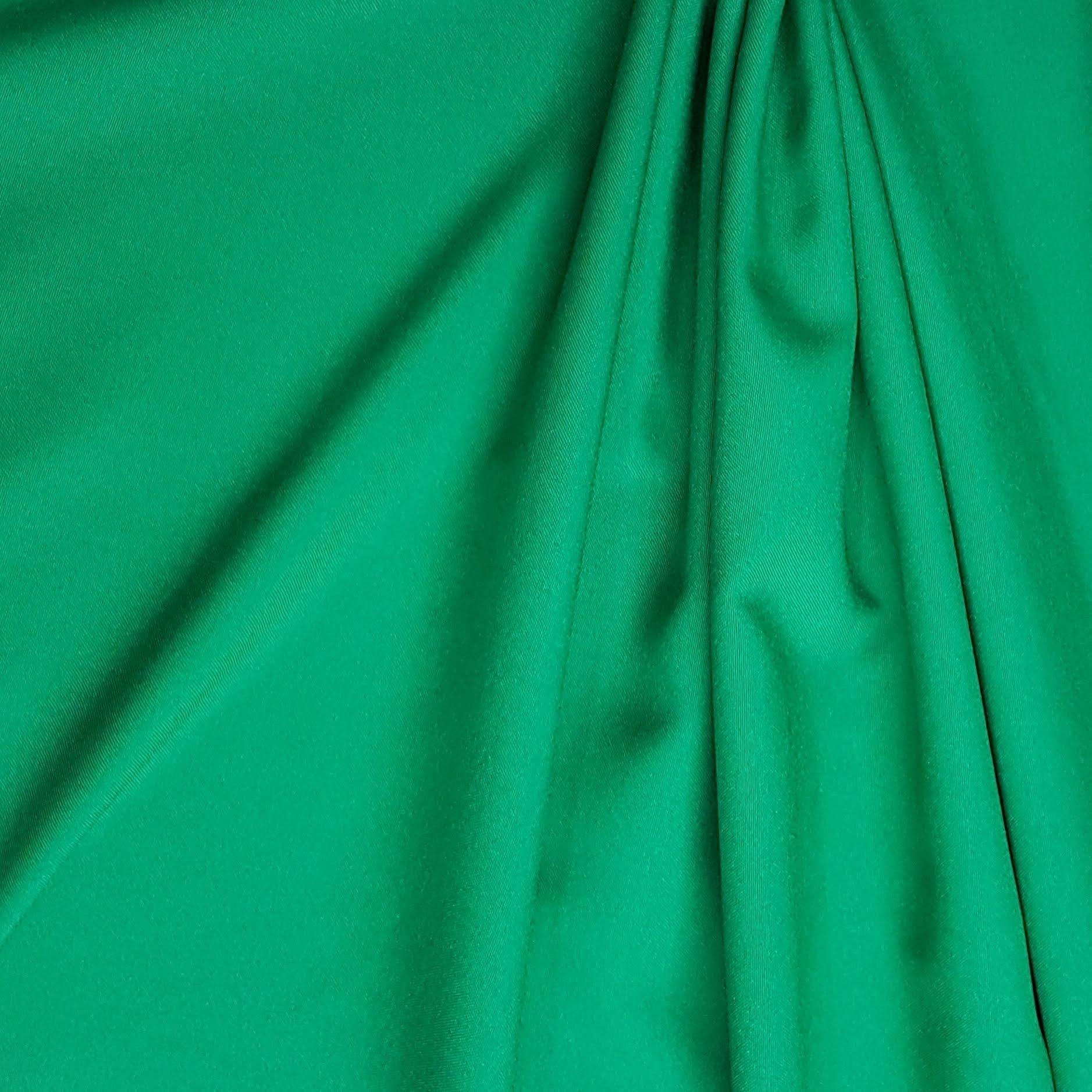 Tecido Oxford - LG 150cm - Verde Bandeira