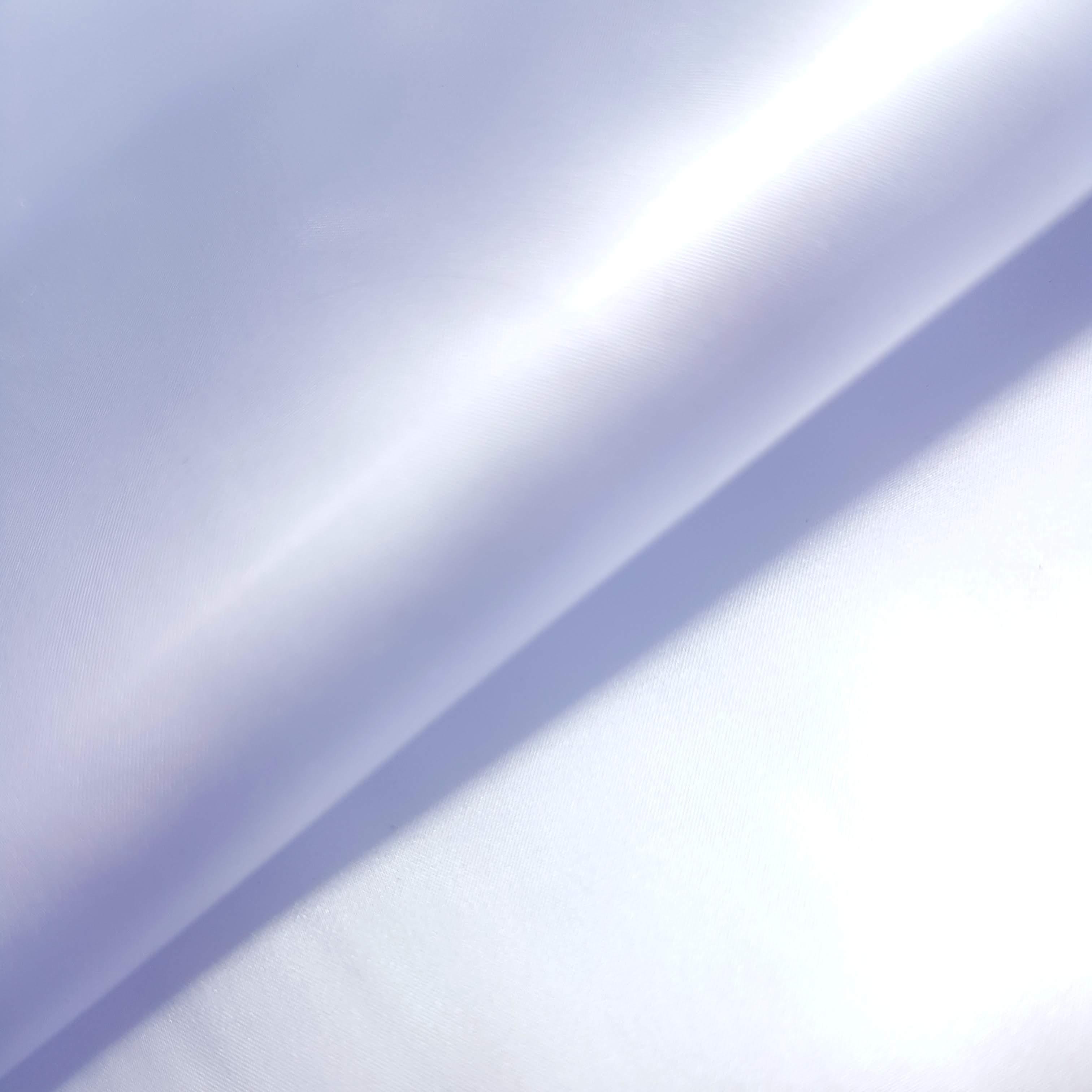 Plástico Filme Emborrachado 0.15mm