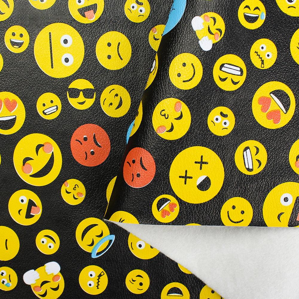PVC Emojis