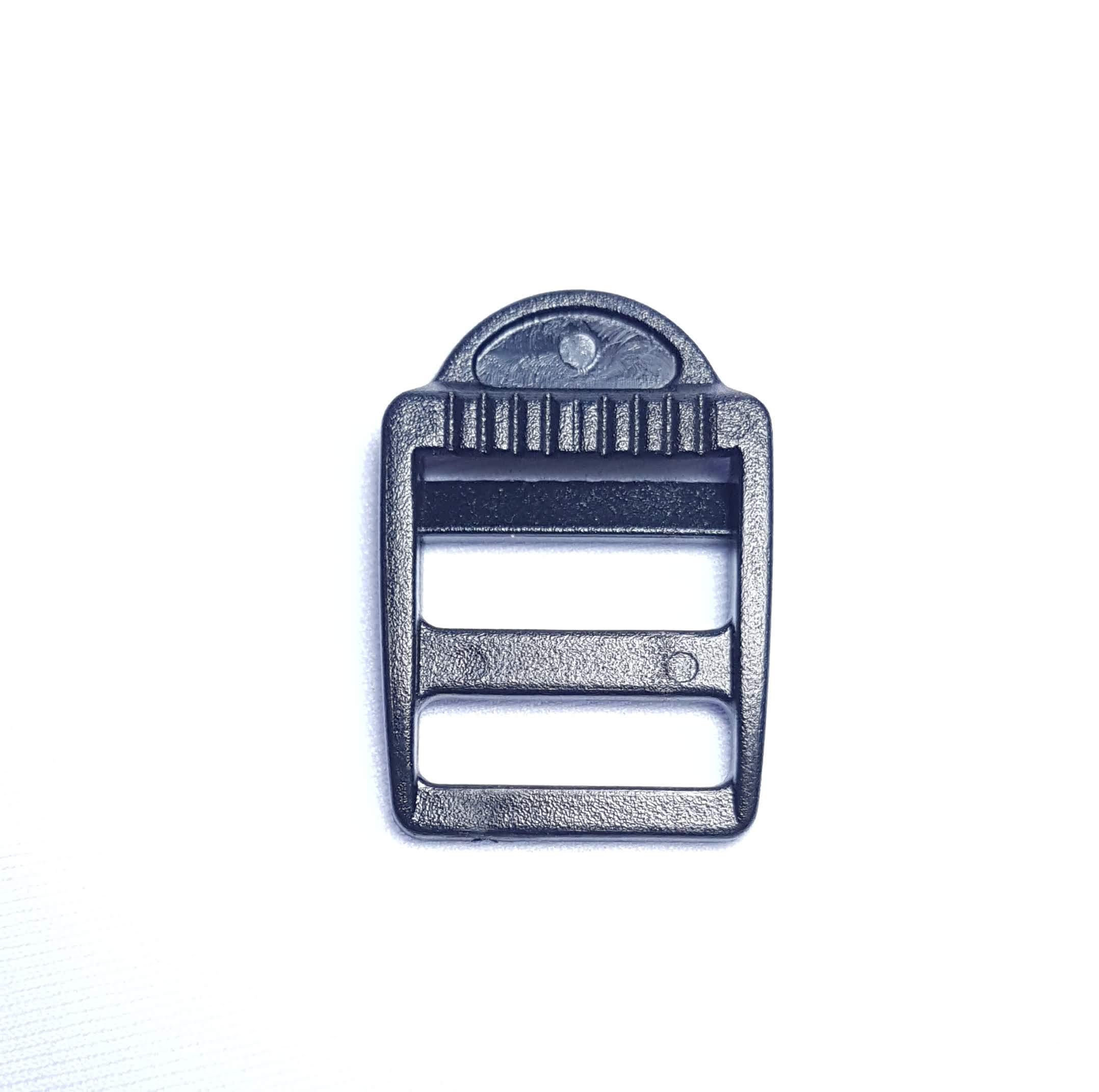 Regulador Plástico 20mm