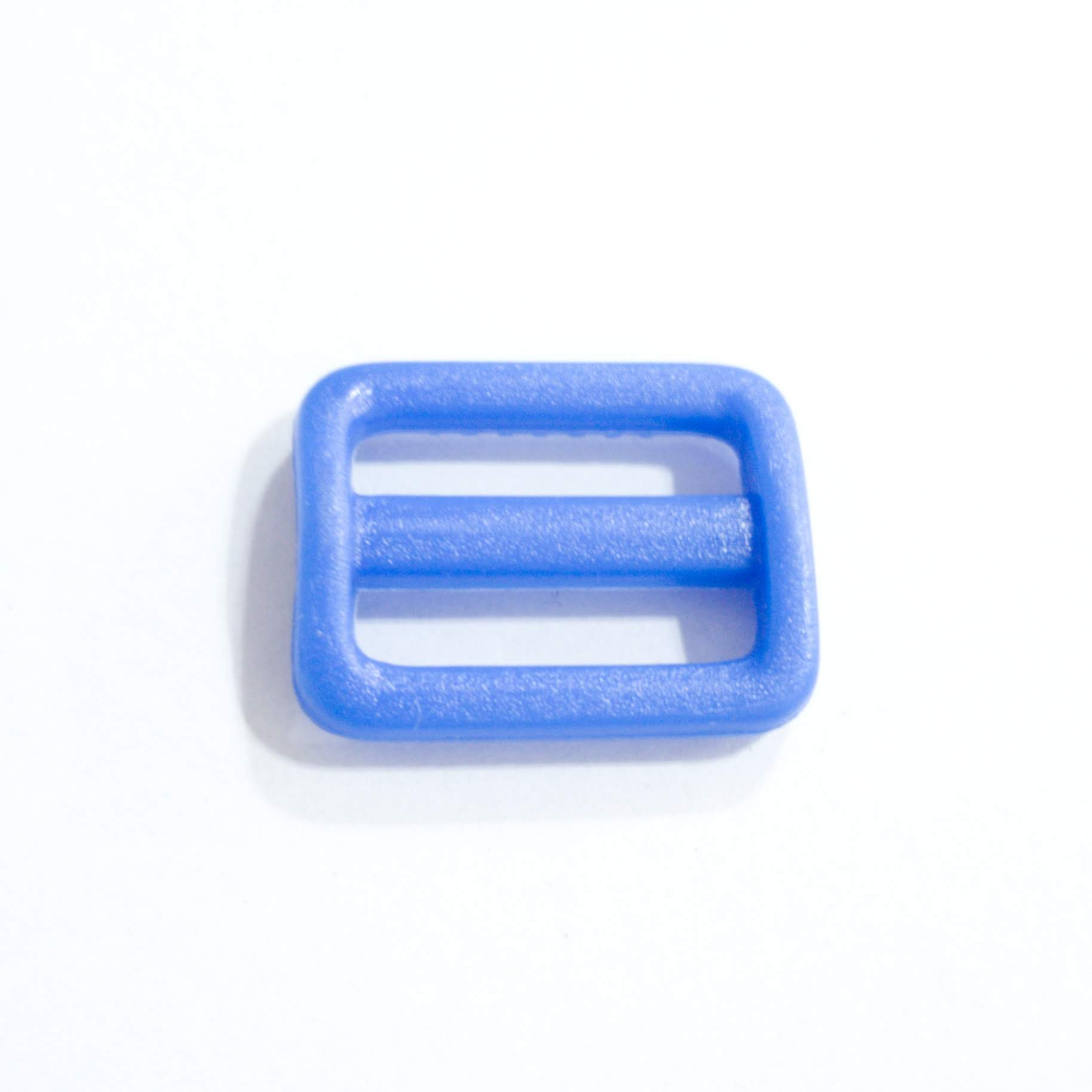 Regulador Plástico 20mm Azul Royal