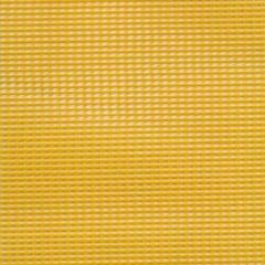 Tela Antiderrapante Amarelo Largura 120cm 100%PVC