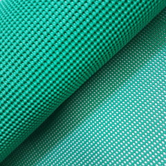 Tela Antiderrapante Verde Largura 120cm