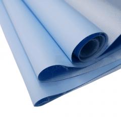 Bagum Fosco Azul Claro