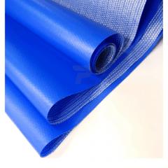 Bagum Fosco Azul Royal