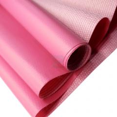 Bagum Fosco Pink
