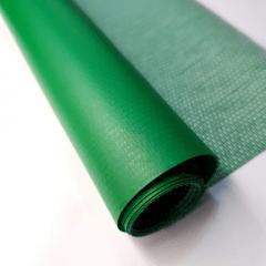 Bagum Fosco Verde Bandeira