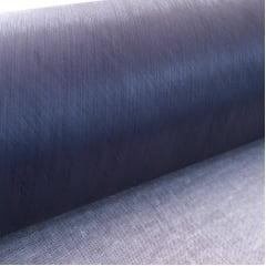 Courvin Dex Perolizado - Azul Marinho