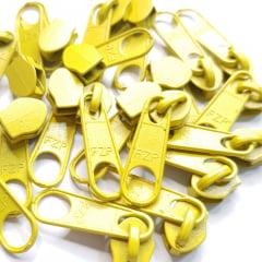 Cursor N.º 5 - Ref. 500 - Amarelo