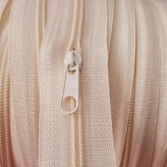 Cursor N.º 5 - Ref. 500 - Marfim