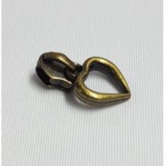 Cursor N.º 5 - Ref. 524 - Ouro Velho