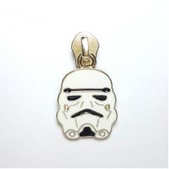 Cursor N.º 5 - Ref. 544 - Star Wars Branco