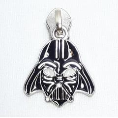 Cursor N.º 5 - Ref. 544 - Star Wars Darth Vader