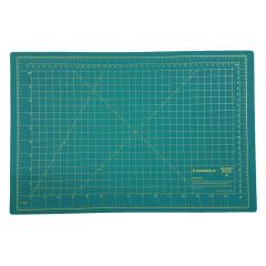 Base para Corte A3 - 45 x 30 - Verde