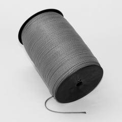 Cordão de Polipropileno 5/2 - 5mm - C/ 10mt