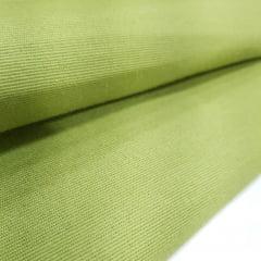 Tecido Gorgurão Drytex Verde  1.40m de Largura