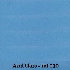 FELTRO AZUL CLARO - REF. 030
