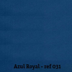 FELTRO AZUL ROYAL - REF. 031