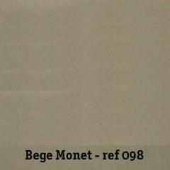 FELTRO BEGE MONET - REF. 098