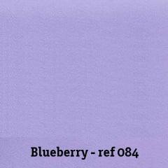 FELTRO BLUEBERRY - REF. 084