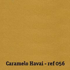 FELTRO CARAMELO HAVAI - REF. 056