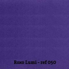FELTRO ROXO LUMI - REF. 050