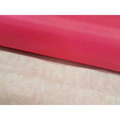 Nylon Dublado (Acoplado) PINK
