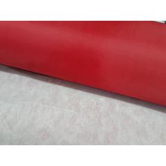 Nylon Dublado (Acoplado) Vermelho