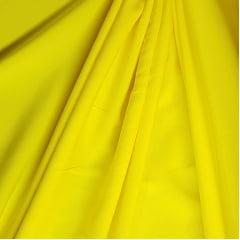 Tecido Oxford - LG 150cm - Amarelo