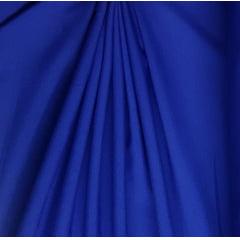 Tecido Oxford - LG 150cm - Azul Royal